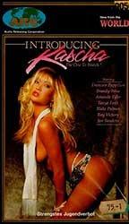 Introducing Kascha | Представляем Кашу (1988) HD 720p