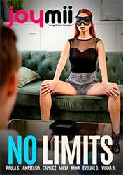 No Limits | Без Ограничений (2021) HD 720p