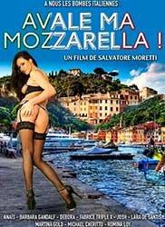A nous les bombes italiennes : avale ma mozzarella! | Наши Итальянские Сексбомбы: Попробуй Мою Моцареллу! (2015) HD 720p