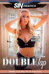 Double Tap | Двойное Покрытие (2021) HD 2160p 4К